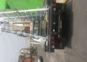 Venta de camioneta ford  toneladas  -1991
