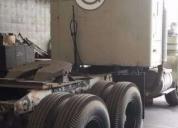 Venta de tracto kenworth  -1978