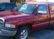 Dodge ram v6  -97.contactarse.