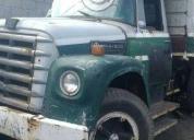 Excelente camiondina -1982