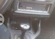 Excelente automovil chevy -2004