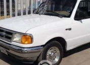Excelente ranger pick up -1995