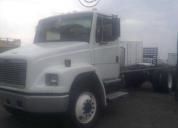 Venta de freightliner fl 80 -03