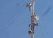 Técnico en telecomunicaciones,contactarse.