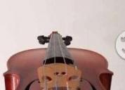 Oportunidad! violín aleman