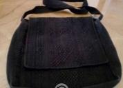 Excelente bolsa para dama