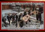 Mariachis de portales 41199707 mariachis urgentes en benito juarez serenatas 24 horas