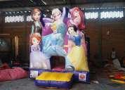 Fabrica de brincoline