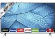 Las mejores consolas tv de 40 pulgadas!!