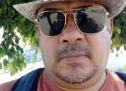 Hombre de 48 busca mujer madura para relaciones ocacionales que no tengan compromiso