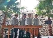 Marimba aqui en cuautitlan 552969-30-83