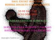 masajes tantricos saul