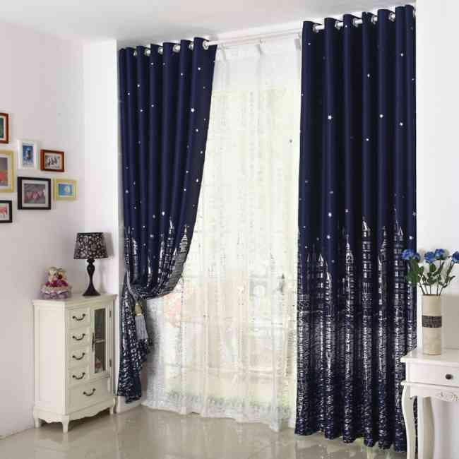 Cortinas en diferentes tipos de confecci n guadalajara santa teresita doplim 331252 - Diferentes tipos de cortinas ...