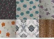 Papel tapiz de marca, tenemos varios modelos en ricconti´q persianas