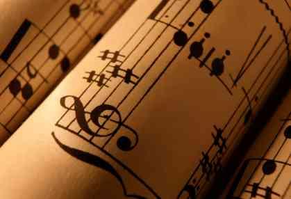 CURSO DE ARMONIA MUSICAL CLASICA,MODAL Y MODERNA PROFESIONALES