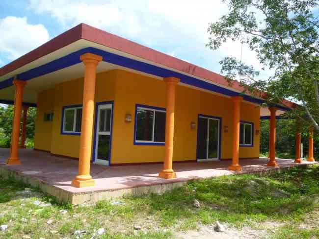 Cerca Parque Cientifico Departamento amueblado en Sierra Papacal con internet