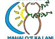 Clases de danzas polinesias (hawaiano y tahitiano)