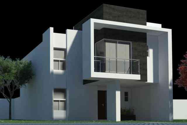 casa nueva en venta irapuato 3 recámaras