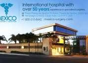 Mexico surgery center