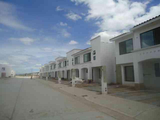 casas nuevas en venta Irapuato gto. 3 recámaras
