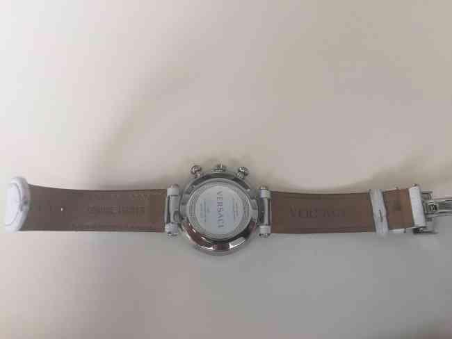 Venta reloj Versace 68c para dama