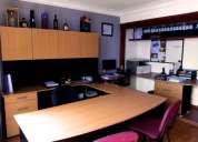 Oficinas virtuales con excelente ubicacion en zapopan