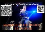 Mariachis en benito juarez | 45980436 | contrate mariachis en benito juarez urgentes