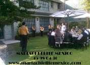 Mariachis en cuajimalpa | 45980436 | contrate mariachis en cuajimalpa urgentes serenatas