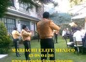 Mariachis en cuauhtemoc   45980436   contrate mariachis en cuauhtemoc urgentes serenatas