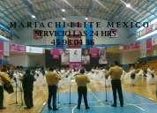 Mariachis en iztacalco | 45980436 | contrate mariachis en iztacalco urgentes serenatas