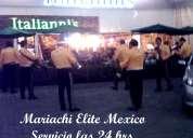Mariachis en polanco | 45980436 | contrate mariachis en polanco urgentes serenatas,mañanitas,bodas