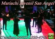 Mariachis urgentes en mexico df | 5519204742 | contrate mariachis urgentes en mexico df serenatas