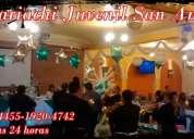 Mariachis urgentes en venustiano carranza | 5519204742 | contrate mariachis en venustiano carranza