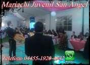 Mariachis urgentes en xochimilco | 5519204742 | contrate mariachis urgentes  xochimilco serenatas