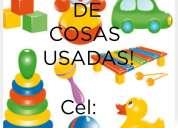 CuchiCuchi.mx - Lo mejor para los bebés del hogar