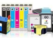 MadisÒn laser proveedor de consumibles