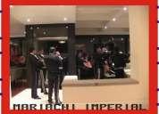 Mariachis en ayotla 53687265 ixtapaluca telefono mariachi economico