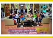 Mariachis en la ciudad de mexico 53687265 mariachi serenatas economicos