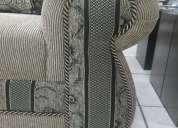 Sofa shekinah modelo 13752