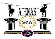Atenas spa te ofrece vapor jacuzzi regaderas privados y mas