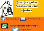 Casas residenciales desde 750 mil por escobedo apodaca santa catarina