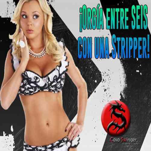 mejor fecha strip tease en Leganés
