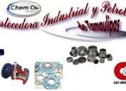 Valvulas de compuerta, valvulas industriales de compuerta