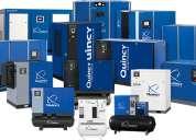 Compresores y equipos s.a. de c.v.