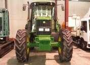 tractores agricolas diversos