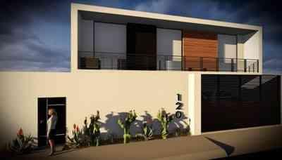 Casa de venta en Colonia Pitic Hermosillo Sonora
