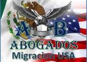 Abogados de migracion hotel fiesta inn 19 dic nuevo laredo