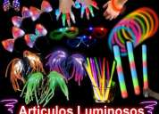 Artículos para batucada fiesta tematica carnaval