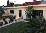 Casa en venta (ocotepec)