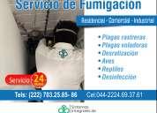 Cercas Electrificadas Residenciales e Industriales en Puebla y al rededores